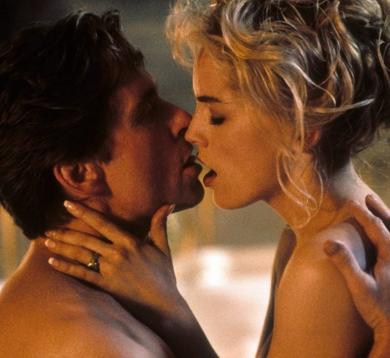 Liste erotık filmler Bastırılmış Cinsellik