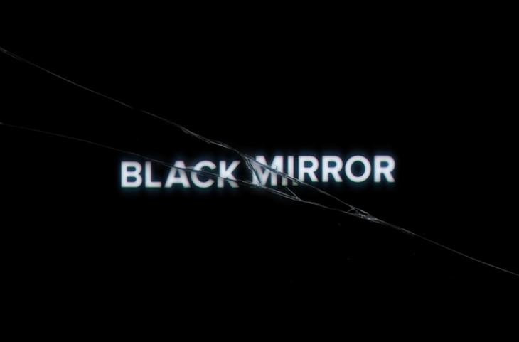Black Mirror Bölümlerinin Konuları