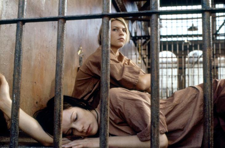 Hapishane Filmleri: Gelmiş Geçmiş En İyi 20 Hapishane Filmi