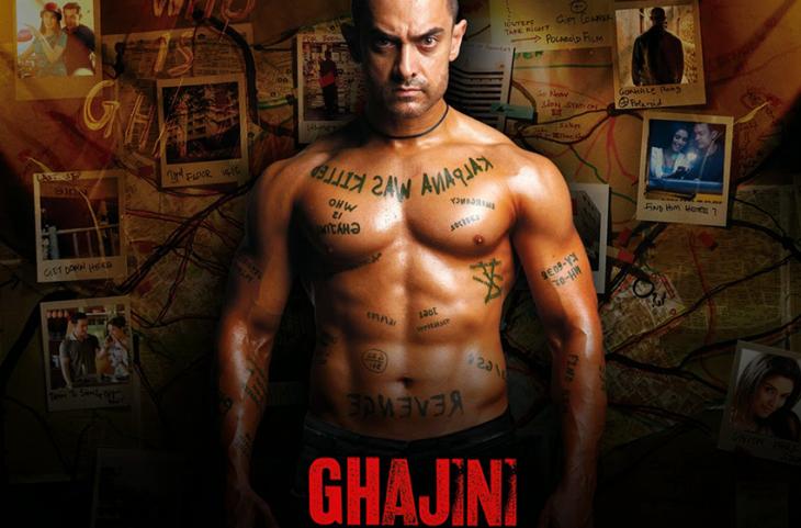 Hint Filmi Önerileri: En İyi Hint Filmleri