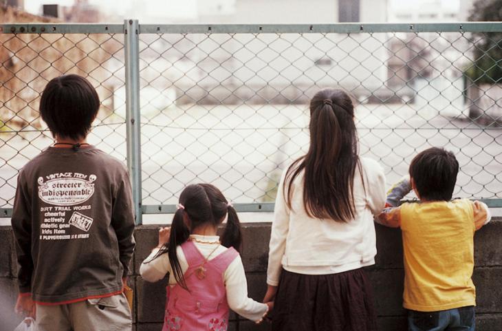 Japon Sineması: En İyi Japon Filmleri