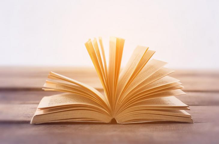Nasıl Kitap Okuma Alışkanlığı Kazanılır