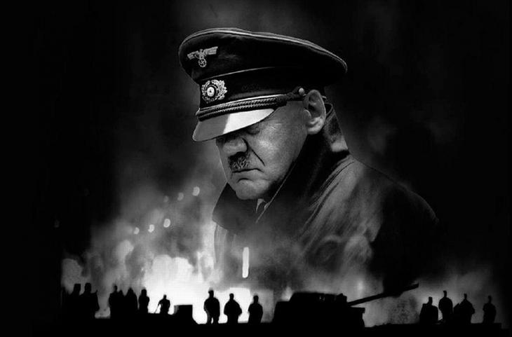 Nazi Dönemini Anlatan 20 Film
