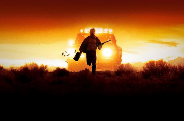 Ödüllü Filmler: En İyi 20 Ödüllü Film!