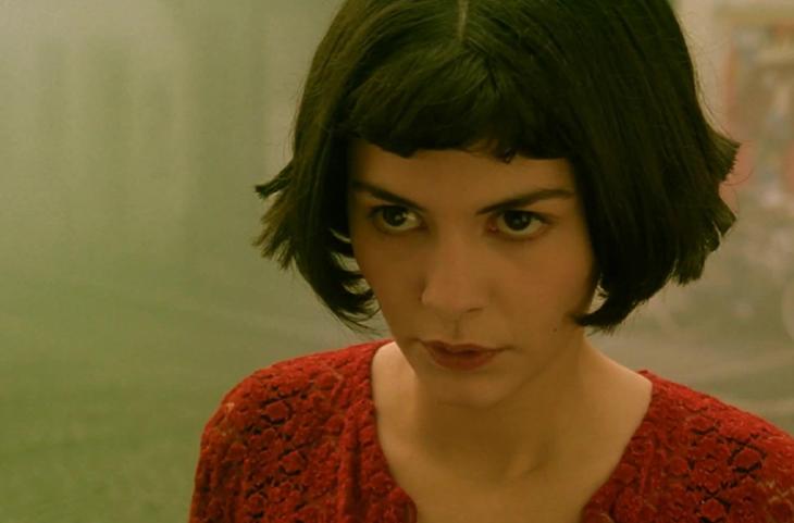 Sanat Filmleri: En İyi 20 Sanat Filmi!