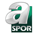 A Spor yayın akışı
