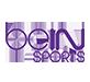 Bein Sports yayın akışı