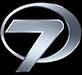 Kanal 7 yayın akışı