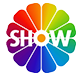 Show TV yayın akışı