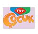 TRT Çocuk yayın akışı