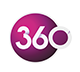 TV 360 yayın akışı